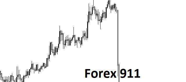 4 Forex Trading Tips to Be a Successful Trader
