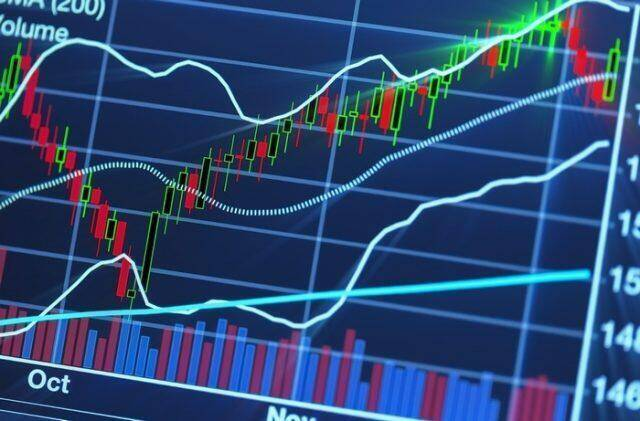 Price Action Trading Guide For Forex Traders