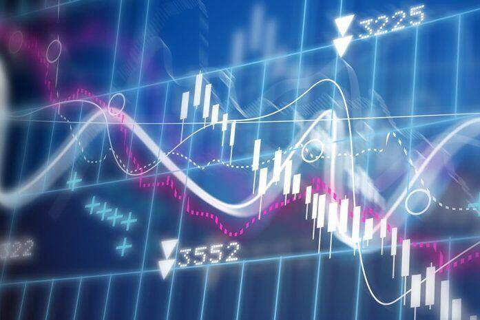 The concept of pivot points strategies