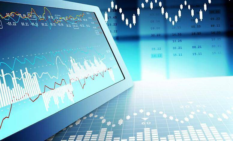 What is a moving average indicator and why are they needed