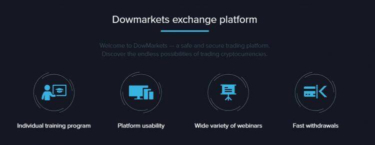 dowmarkets3
