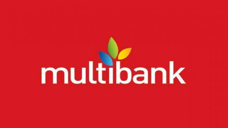 MultiBank Overview