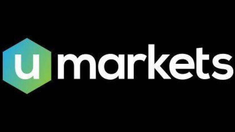 Umarkets Broker review: best partner or a deception?