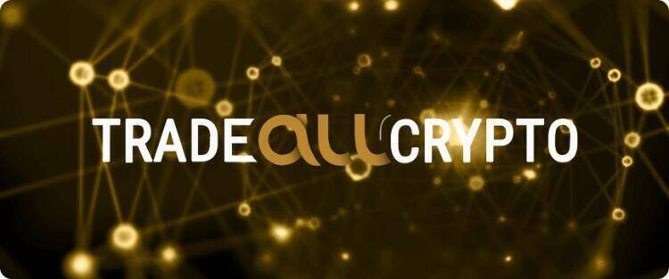 Tradeallcrypto Broker Review: Information, Recommendations