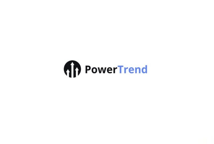 PowerTrend 2021 Overview